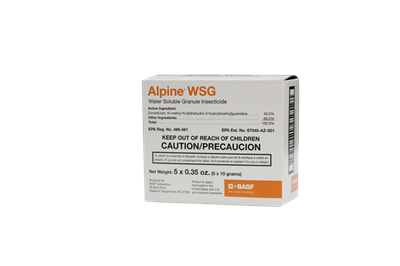 BAS05700_Alpine WSG.PNG