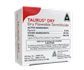 CON56275_Control-Solutions_Taurus-Dry-Cartridge-Box.png
